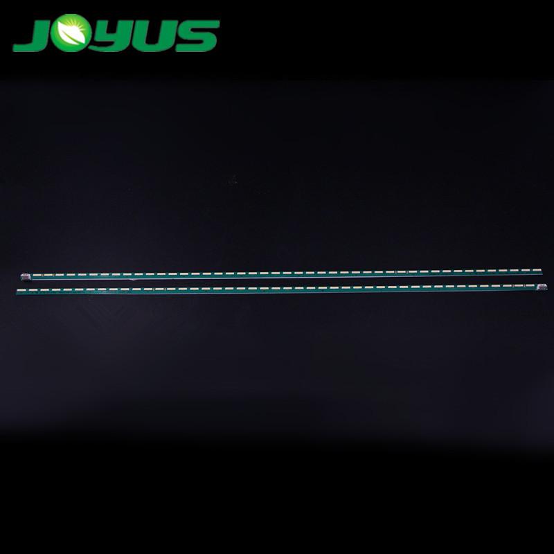 small lump LED LG TV edge backlight strip 49inch FHD L-Type REV 0.3 LF5400 LF5410 LF5400-CA0792A RTK46W Hb LX310C-CA MAK63267301
