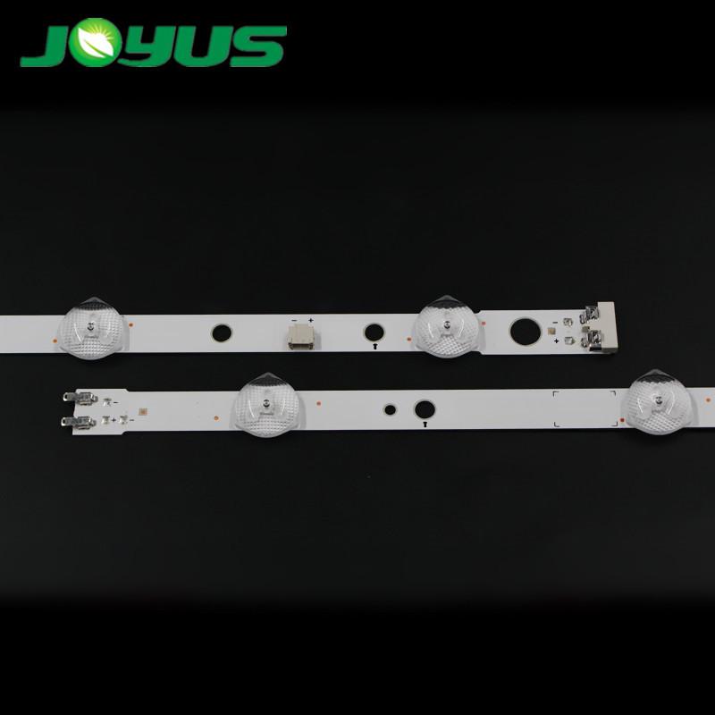 samsung tv spare parts 48 led back strip 2014SVS_48_MEGA_3228 2014SVS_48_MEGA_3228_R_5/6LED_REV1.2 LM41-00091E  UA48H4240 H4250