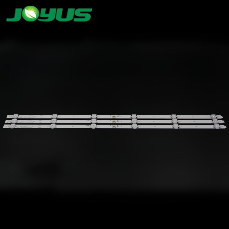 32 TV LED strip flash light barras de tv LG ARCELIK 32 DRT_REV0.2 32LVE6735 ZXM65600-AA ZVC65600-AA  ZUY65600-AA HV320FHB-N00