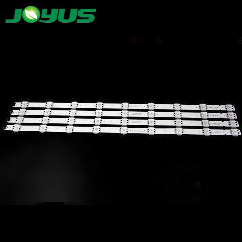 diodos smd luz de fondo 6 voltios leds para tv lg SSC_65UK63_9LED_SVL650AS48A95 65UK6300 65UK6400 65UK6470PLC 65UK6400PLF