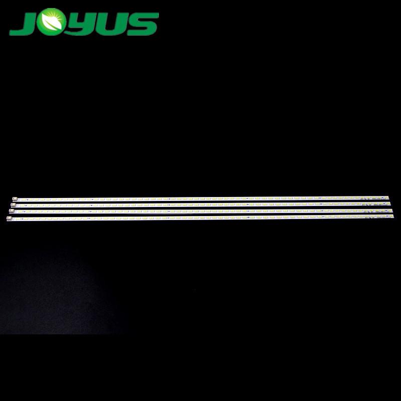 led tv backlight strip price STS460A09_60LED_rev.6_100427 KLV-46EX600 KLV-46HX800 LTY460HM02 LJ64-02420A 02421A 46 inch Sony 60 leds 514mm
