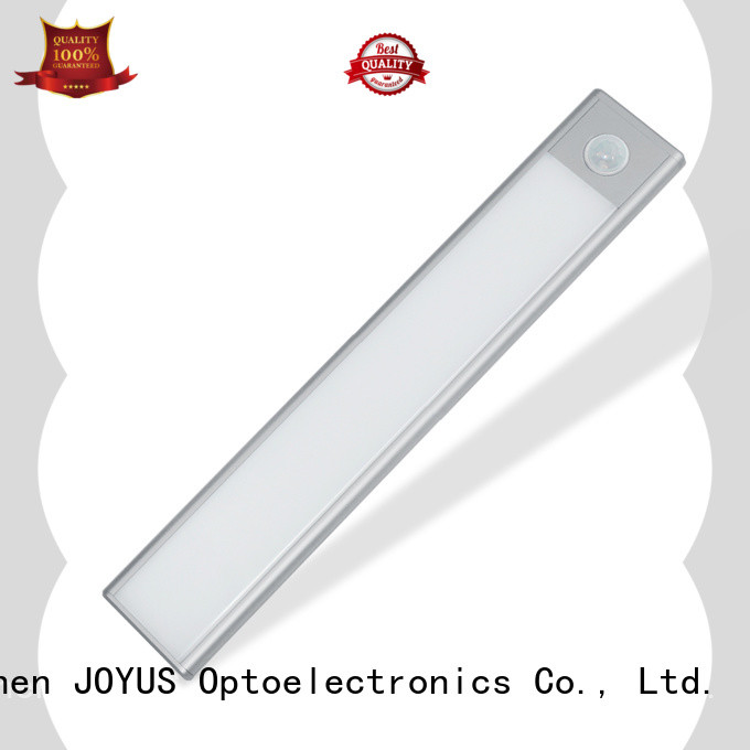 Latest led housing channel manufacturers for office, hotel, ceiling, underwater lighting
