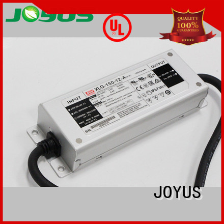 JOYUS New led driver design manufacturers for led light assembly