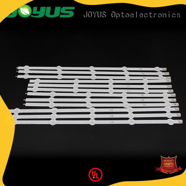 JOYUS High-quality is led better than lcd Supply for Sanyo, Rowa, Pioneer, Vtcon tv