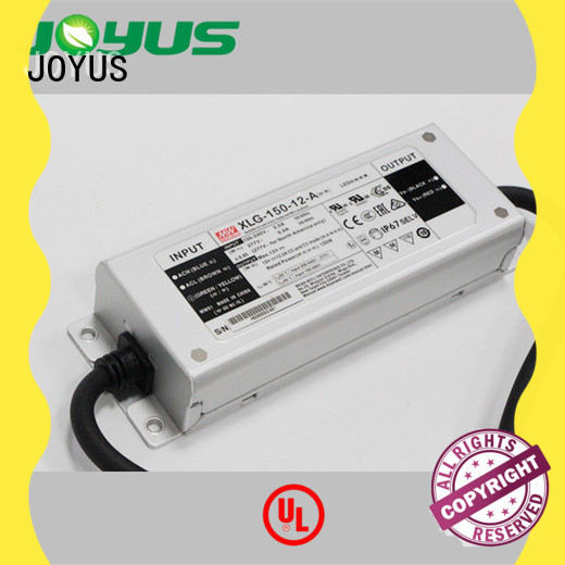 JOYUS New led tube light driver Suppliers for led stores