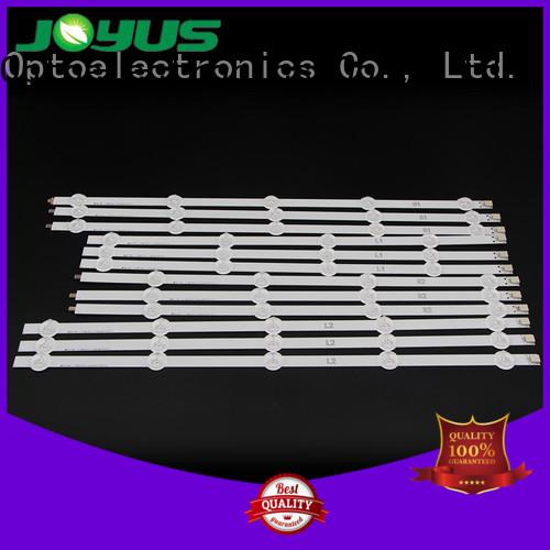 JOYUS Wholesale waterproof led tv manufacturers for Konka, Changhong, Sony, Skyworth, Panasonic TV