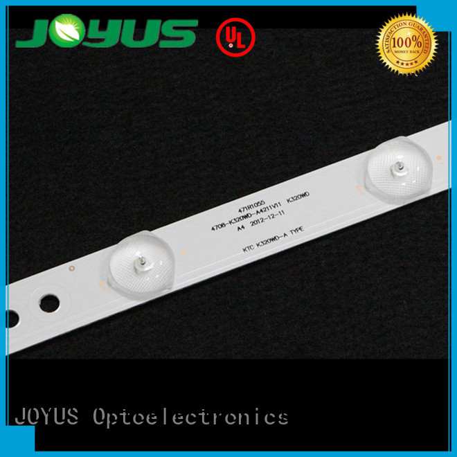 Top how to put led lights behind tv manufacturers for Sanyo, Rowa, Pioneer, Vtcon tv