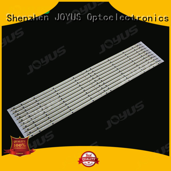 JOYUS led tv vs lcd tv factory for Sanyo, Rowa, Pioneer, Vtcon tv