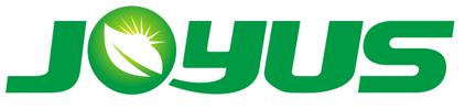 Logo | JOYUS Optoelectronics-joyus-led.com