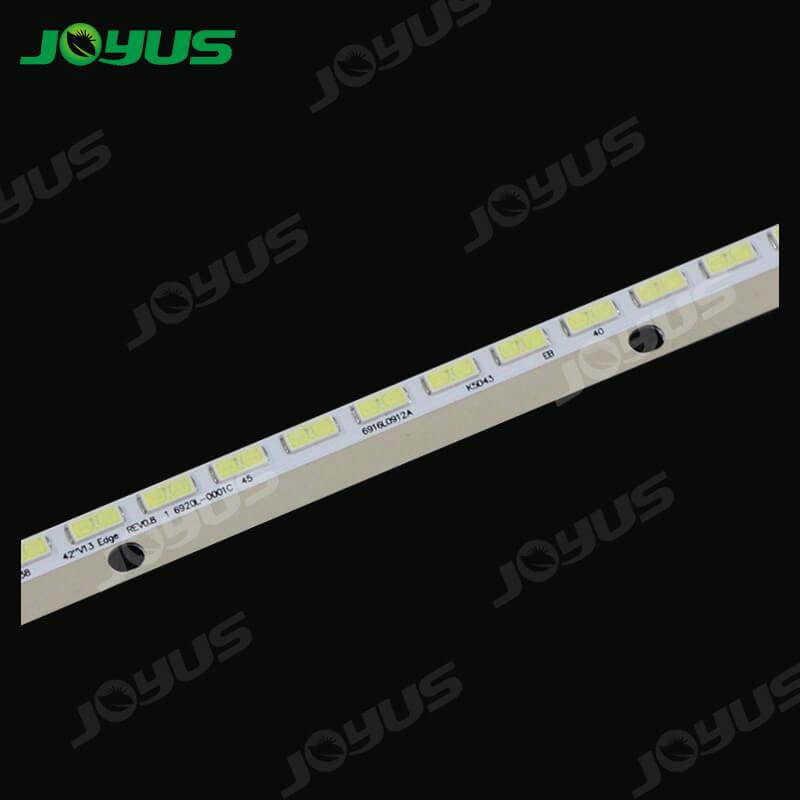 JOYUS  Array image108