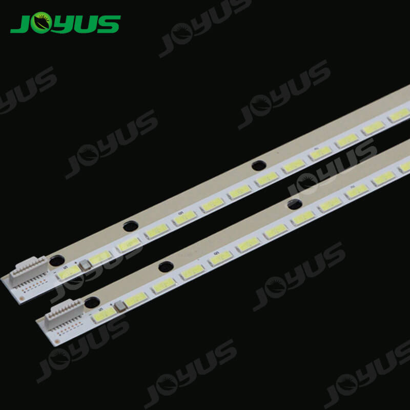 JOYUS  Array image174
