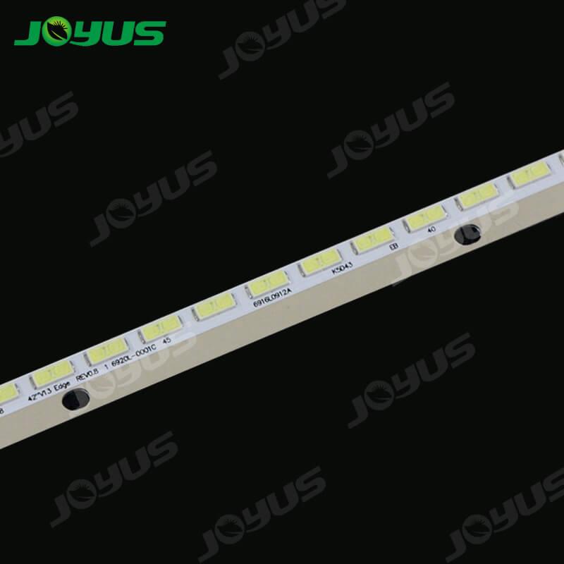 JOYUS  Array image18