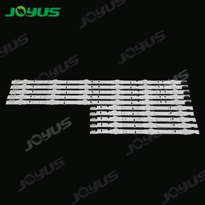 TV Backlight Bar Original Samsung 2014SVS_UHD_40_3228_L6R3 40H