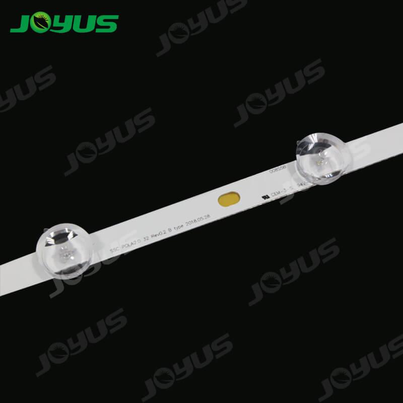 JOYUS  Array image160