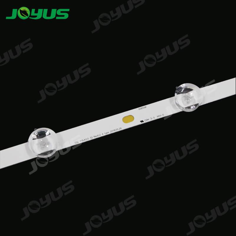 JOYUS  Array image188