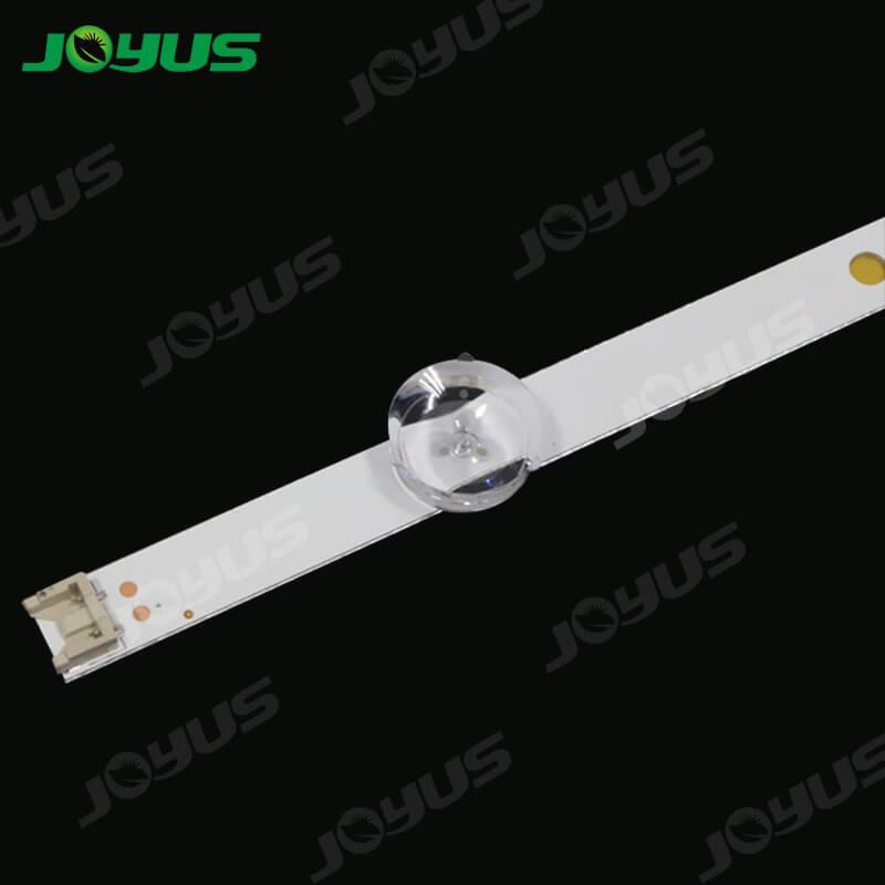 JOYUS  Array image83