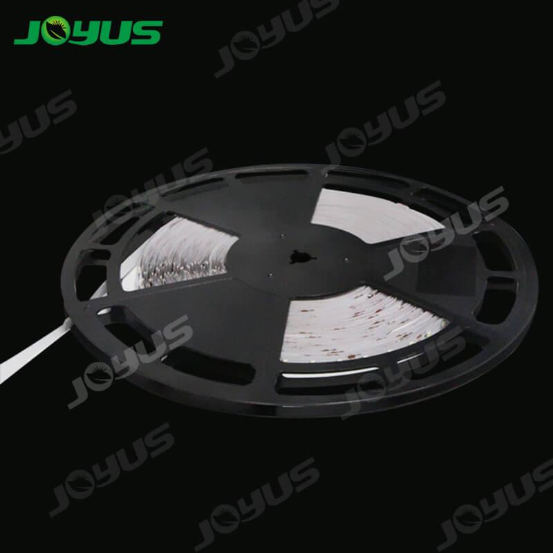 JOYUS  Array image185