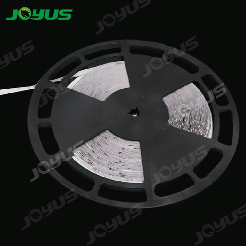 JOYUS  Array image21
