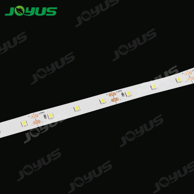 JOYUS  Array image92