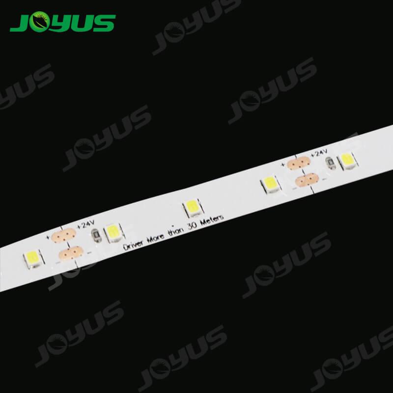 JOYUS  Array image164