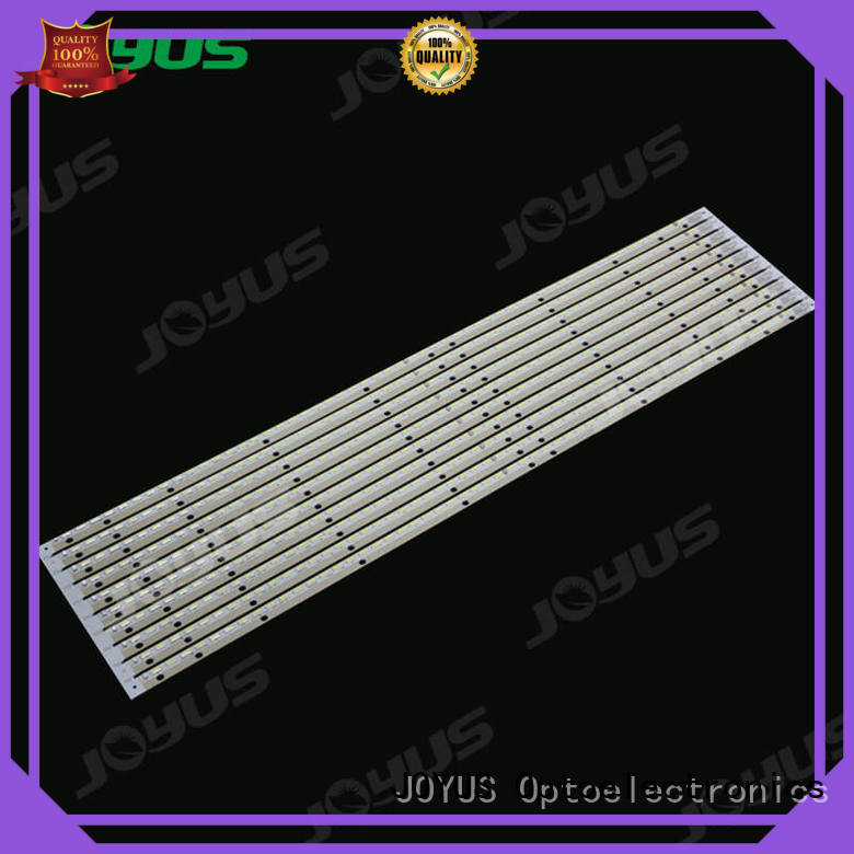 JOYUS ambient tv backlight Suppliers for Konka, Changhong, Sony, Skyworth, Panasonic TV
