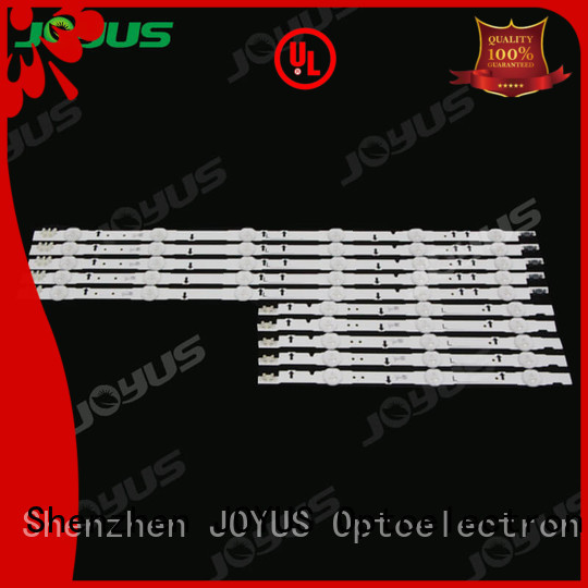JOYUS Best which led tv is better manufacturers for Konka, Changhong, Sony, Skyworth, Panasonic TV