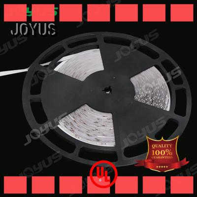 JOYUS 10m led strip light kit manufacturers used in lighting