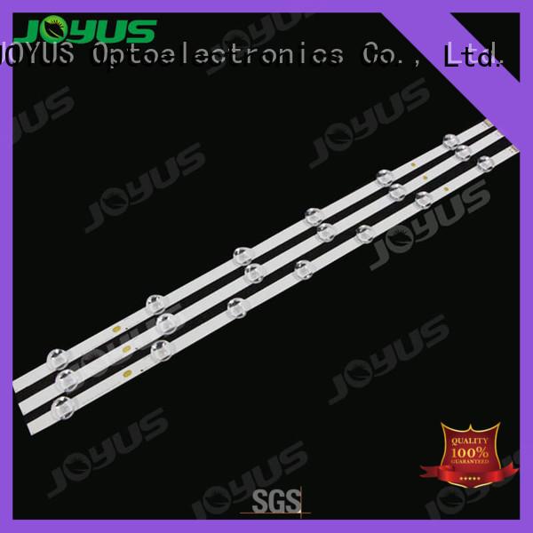 JOYUS Custom led tv led strip for business for Konka, Changhong, Sony, Skyworth, Panasonic TV