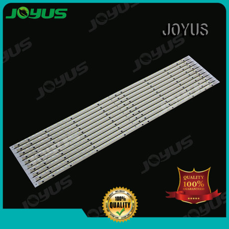 JOYUS led tv meaning Suppliers for Haier, Toshia, Cantv, PPTV, Philips tv