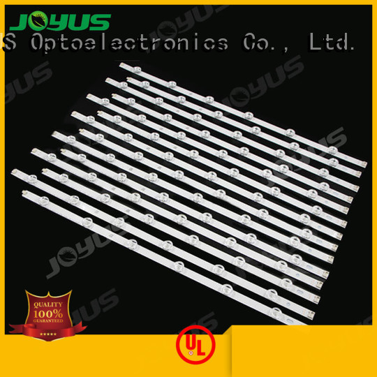 JOYUS Top lcd and led which is better factory for Sanyo, Rowa, Pioneer, Vtcon tv